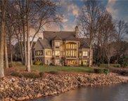 8343 Norman Estates  Drive, Denver image