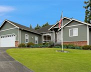 3916 Ruston Wy, Bellingham image
