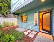 6022 Fauntleroy Wy SW Unit A, Seattle image