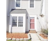 4724 Whitetail Ct. Court, Southwest 2 Virginia Beach image