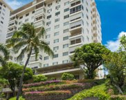 1001 Wilder Avenue Unit 902, Honolulu image