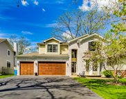 4724 Pershing Avenue, Downers Grove image