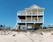 424 W Gorrie Dr, St. George Island image