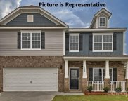 110 Neill Estate  Lane Unit #407, Mooresville image