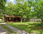 811 Woodland Hills Dr, Granite Shoals image