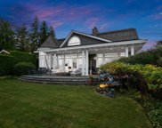 326 Sea Shell Lane, North Vancouver image