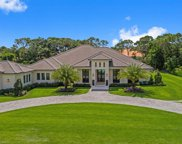 573 Ridge Dr, Naples image