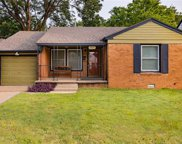 2821 NW 35th Street, Oklahoma City image