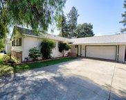 1600  Deerwood Street, West Sacramento image