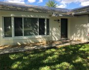 9901 Sw 62nd St, Miami image