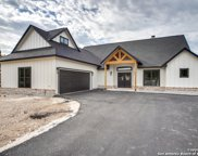 337 Saddle Mountain Dr, Boerne image