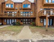 44 Tolland  Avenue Unit 69, Stafford image