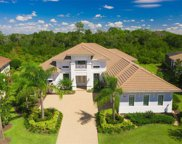 7425 Seacroft Cove, Lakewood Ranch image