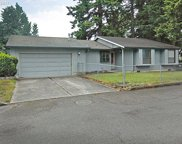 940 SE 174TH  AVE, Portland image