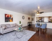 4155 Mount Alifan Place Unit ##C, Linda Vista image