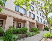 6060 North Ridge Avenue Unit 2F, Chicago image