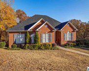 6831 Scooter Dr, Trussville image