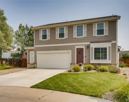 6357 Westview Circle, Parker image