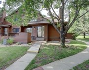 8055 Holland Court Unit B, Arvada image