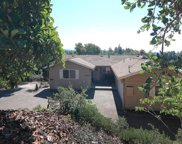 145 Pippin Way, Scotts Valley image