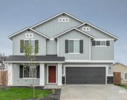 7720 S Brian Ave, Boise image