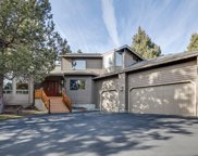 1648 Nw Summit  Drive, Bend, OR image