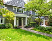 13220 Frazier Place NW, Seattle image