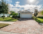 6109 Grand Cypress Boulevard, North Port image