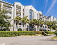 27405 Polaris St Unit 308, Orange Beach image