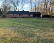 4140 Hampton Road, Clemmons image