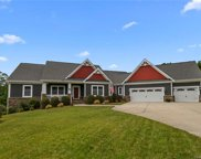 710  Catchpoint Drive, Rock Hill image