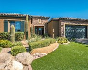 5940 E Bramble Berry Lane, Cave Creek image