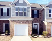 939 Wicawa  Road, Fort Mill image