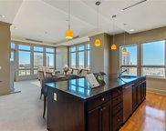7600 Landmark Way Unit 810-2, Greenwood Village image