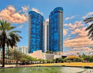 333 Las Olas Way Unit 4206, Fort Lauderdale image