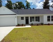 1546 Heirloom Dr., Conway image