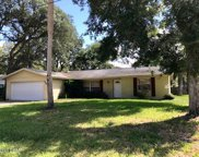 735 Candlewood Circle, Ormond Beach image