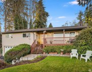 23510 74th Ave W, Edmonds image