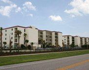 6727 Turtlemound Road Unit 116, New Smyrna Beach image