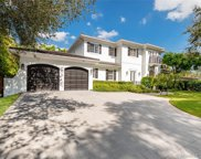 5971 Sw 86th St, South Miami image