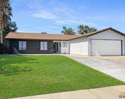 3704 Meadowlane, Bakersfield image