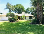6 Mill Run Court, Ormond Beach image