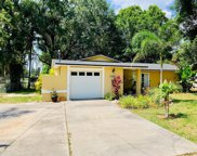 21415 Hopson Road, Land O' Lakes image