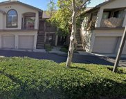 74     Chaumont Circle, Foothill Ranch image