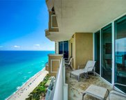 17875 Collins Ave Unit #3401, Sunny Isles Beach image