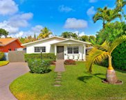 6215 Sw 59th St, South Miami image