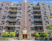30 Clinton  Place Unit #LB, New Rochelle image