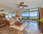 3741 Lower Honoapiilani Unit 106, Lahaina image