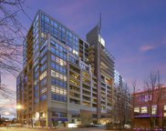 1530 South State Street Unit 17G, Chicago image