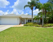 5022 NW Rugby Drive, Port Saint Lucie image